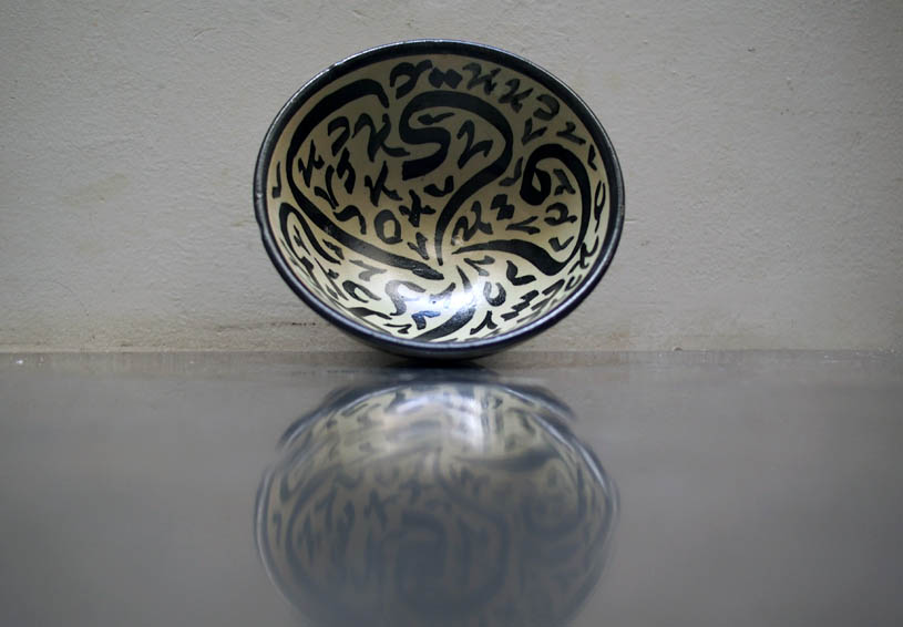 bowls-fez-ceramic-pottery-handmade-shopping