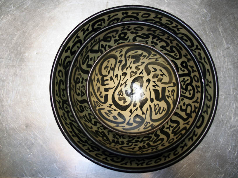 bowls-fez-ceramic-pottery-handmade-shopping