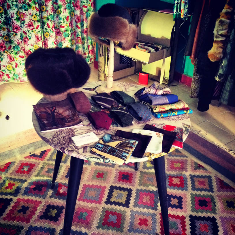 mode-homme-topolina-marrakech-shopping