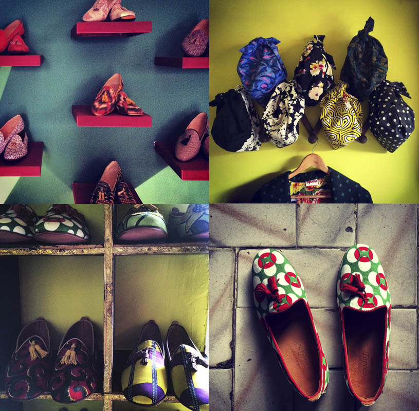 shoes-clothes-men-topolina-marrakech-shopping