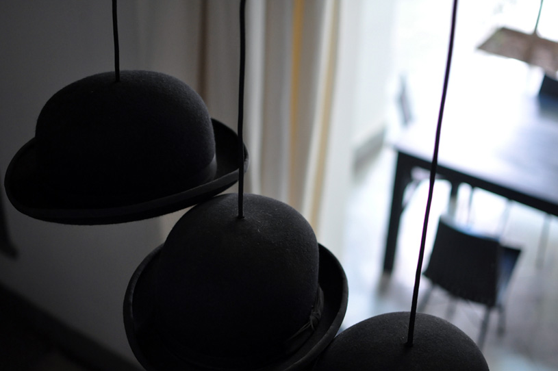lamp-jeeves-hats-salon-darkawa-riad-1