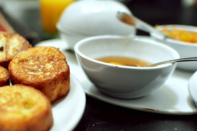 breakfast-in-detail-darkawa-patio-petit-dejeuner
