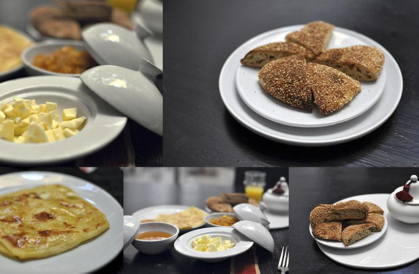 in-detail-breakfast-dar-kawa-patio-marrakech-2