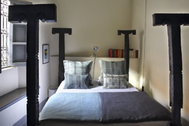 1-baboune-double-room-new-bed