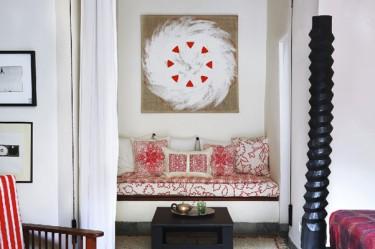 1-olmassi-room-lifestyle