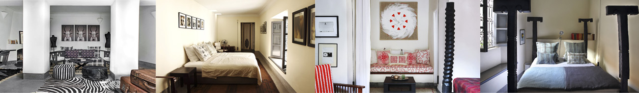 rooms-suite-booking-dar-kawa-morocco