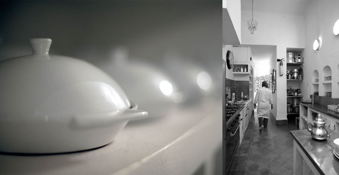 ceramique-photo-jasmine-vanhevel-detail-kitchen-team
