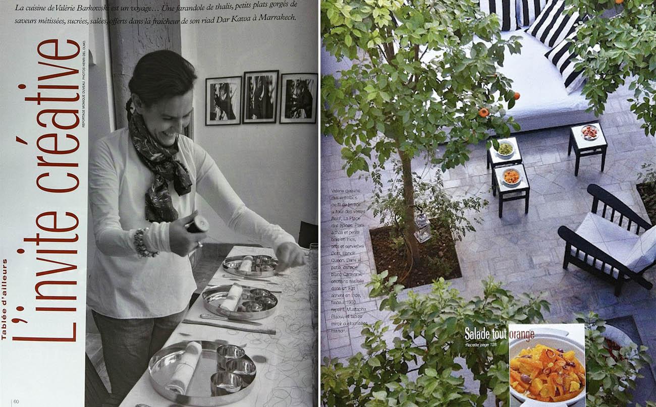 cote-sud-hors-serie-cuisine-n18-2011-1