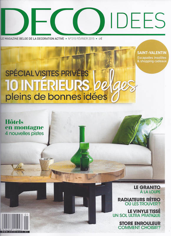 cover-deco-idees-feb-2015-belgium-press