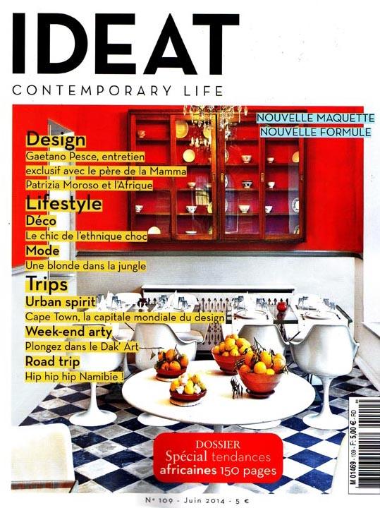 dar-kawa-press-ideat-fr-juin-14-cover