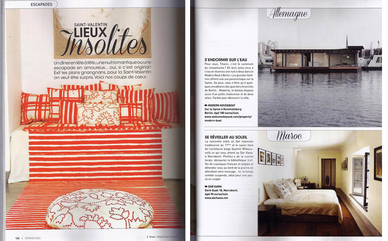 deco-idees-feb-2015-belgium-press