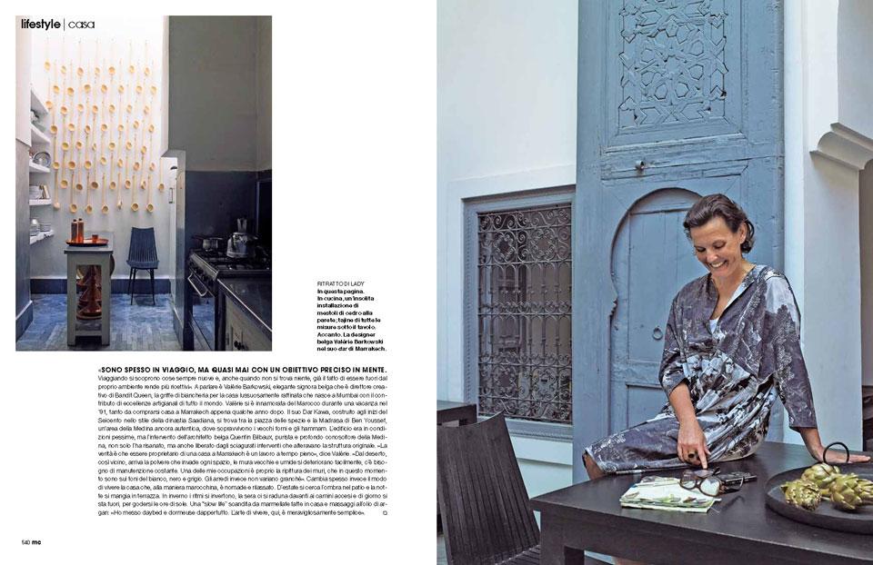 marie-claire-magazine-italie-dk-gaelle-leboulicaut-4