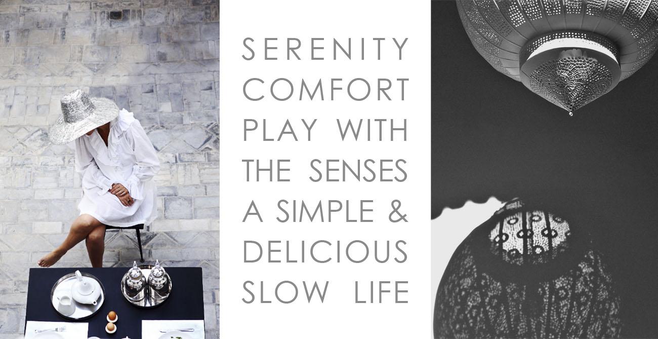 serenity-tania-panova-slow-life-lantern-ingrid