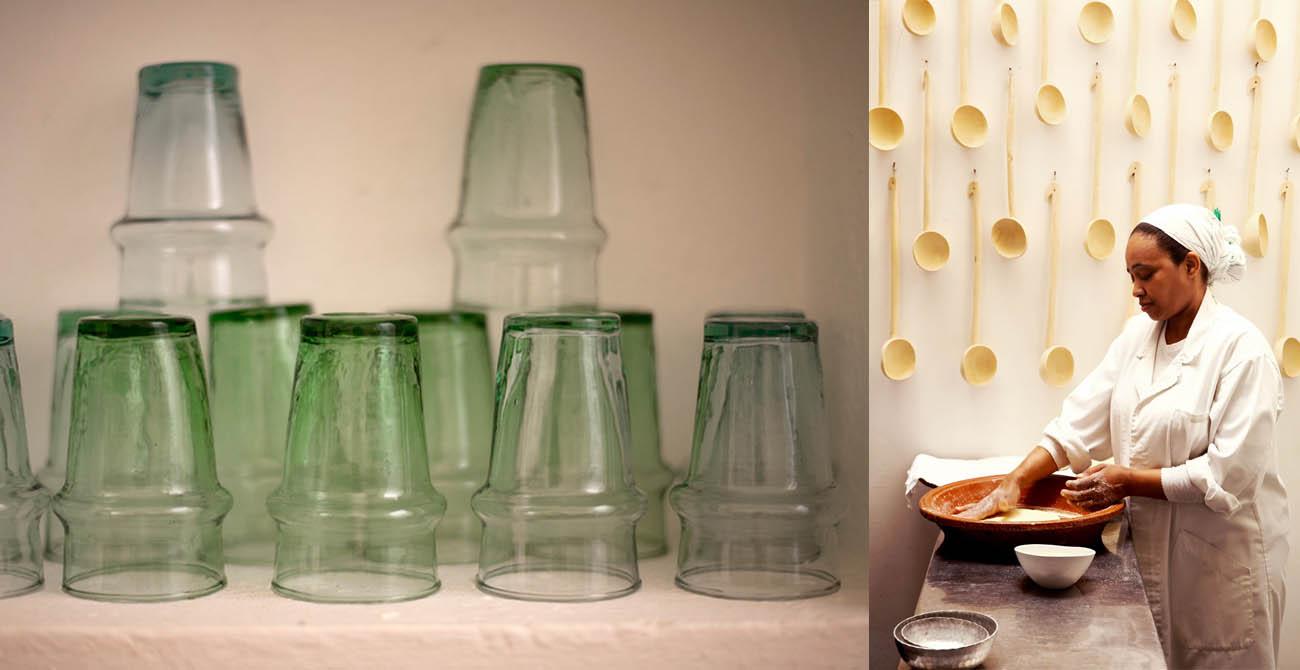 tea-glasses-beldi-jasmine-vanhevel-kitchen-team