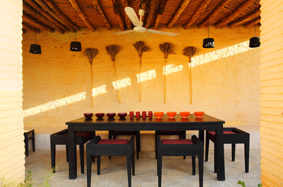terrasse-darkawa-riad-photo-tania-panova-1