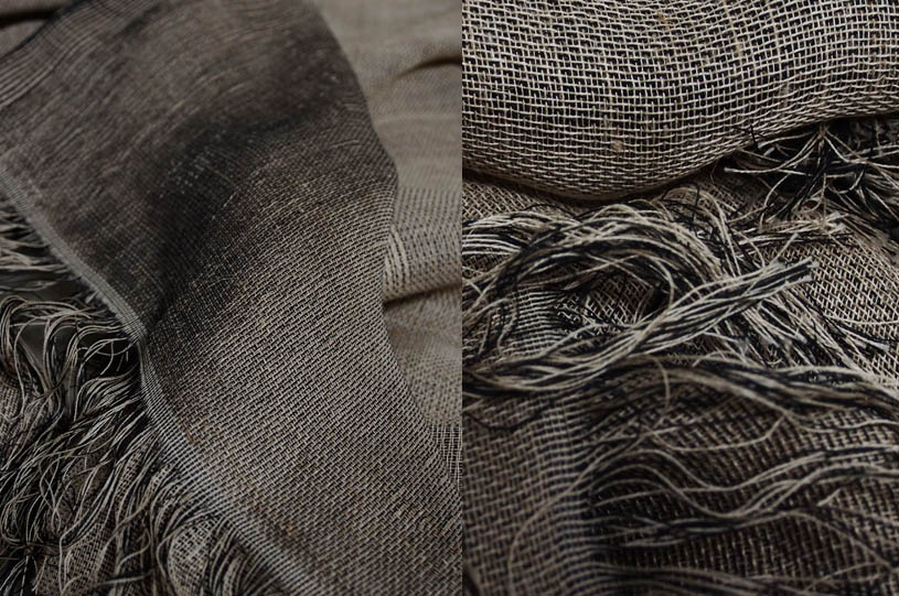 faissal-the-traditional-weaver-shopping-medina-1
