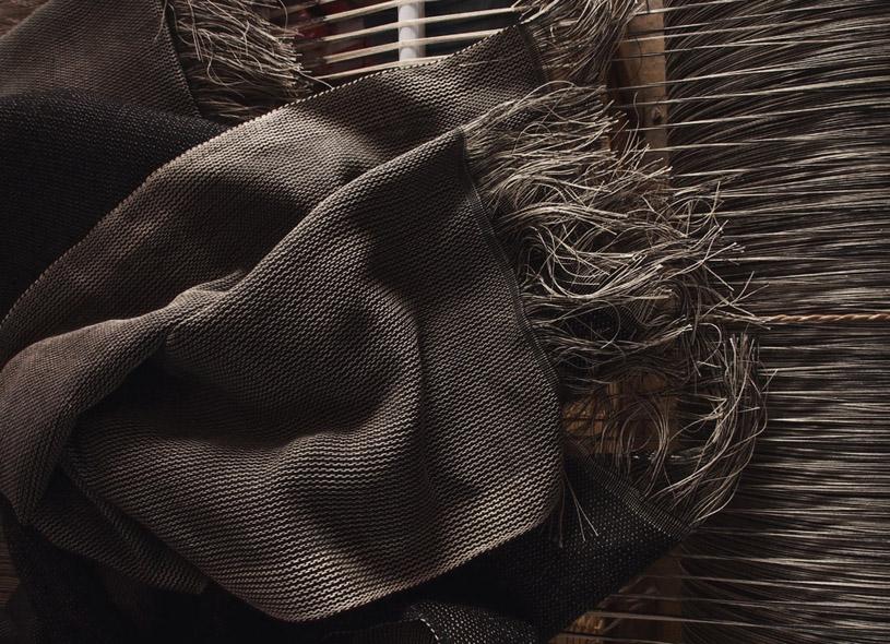 faissal-the-traditional-weaver-shopping-medina-2