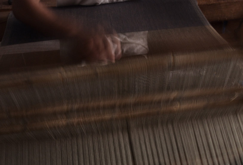 faissal-the-traditional-weaver-shopping-medina-3