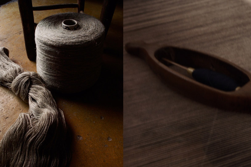 faissal-the-traditional-weaver-shopping-medina-4