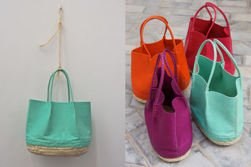 marrakech-shopping-sac-michi-couleur-1