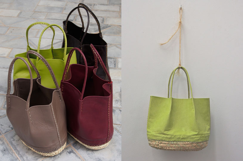 marrakech-shopping-sac-michi-couleur-2