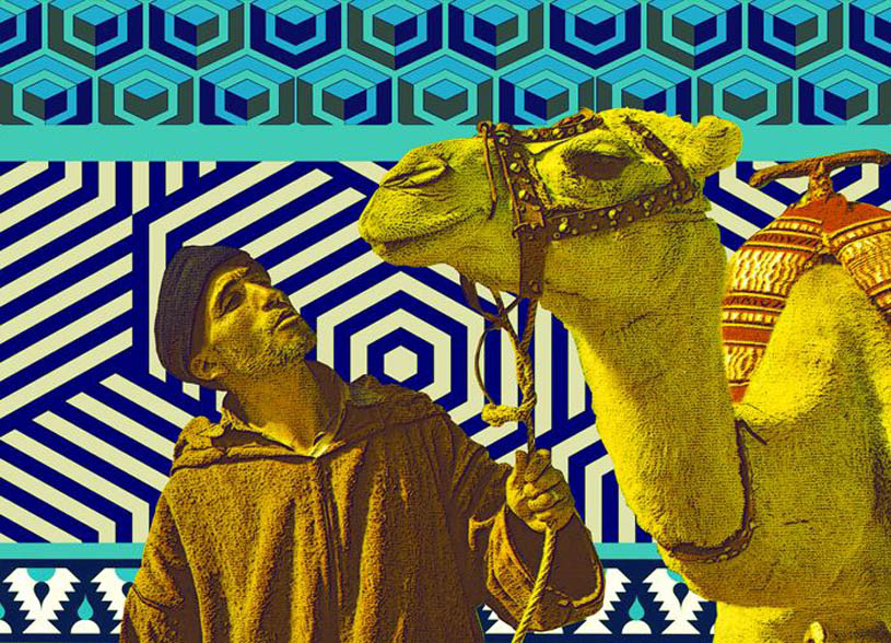 shopping-postcards laura li atelier-italiens-4