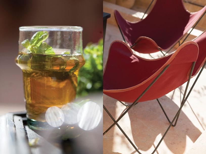 verre-souffle-terrasse-darkawa-medina-jasmine-vanhevel