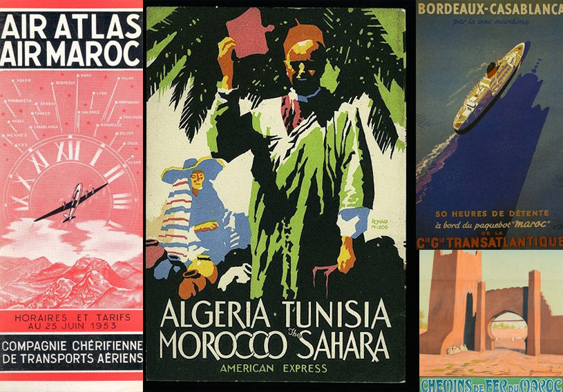 vintage-posters-morocco-hunting-and-collecting-air-atlas