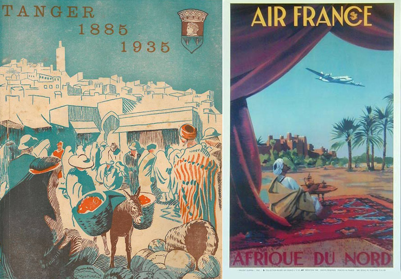 vintage-posters-hunting-and-collecting- morocco