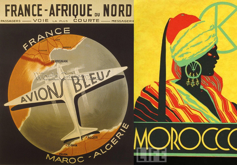 vintage-posters-morocco-hunting-and-collecting