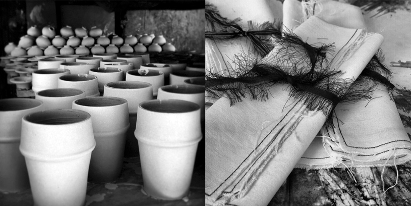 detail-black-white-inspiration-riad-marrakech-1