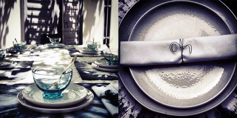 detail-black-white-inspiration-riad-marrakech-2