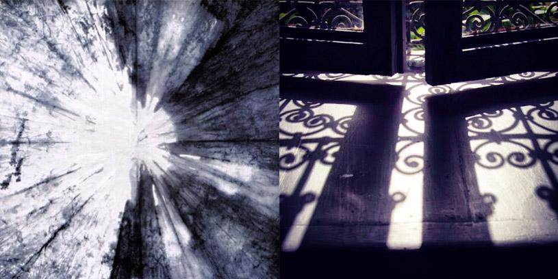 detail-black-white-inspiration-riad-marrakech-3