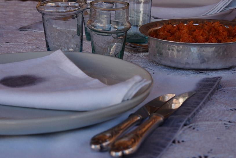 lunch-terrace-january dar kawa riad-location-2