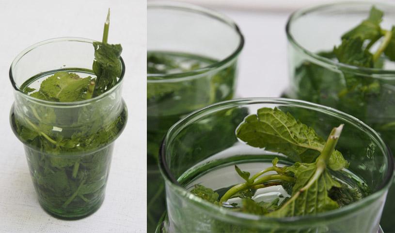 riad-dar-kawa-marrakech-the-mint-tea-2