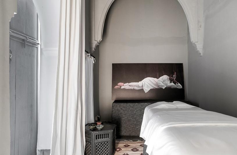 the-spa-room-goodness-dar-kawa