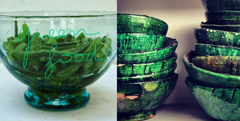 detail-green-vegetables-food