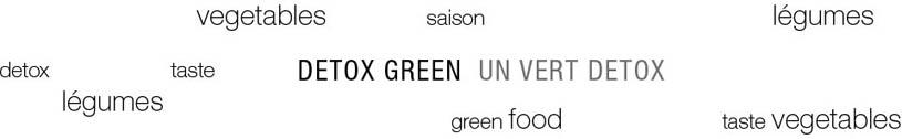 detox-green-food-vegetable-6