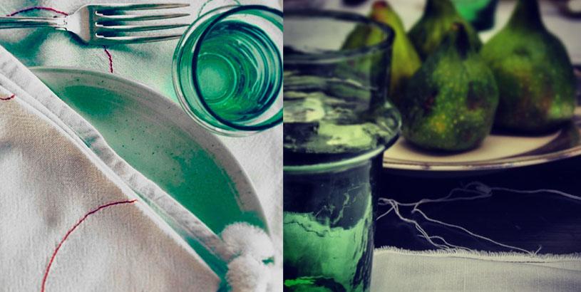 green-detail-beldi-glasses-table