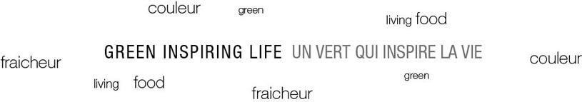inspiring-fresh-green-color-food-2