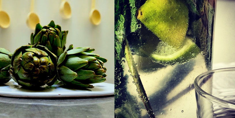 lemon-mint-tea-green-detail