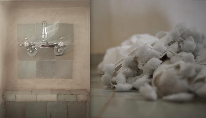 riad-marrakech-dar-kawa-valerie-barkowski-chambre-baboune-detail