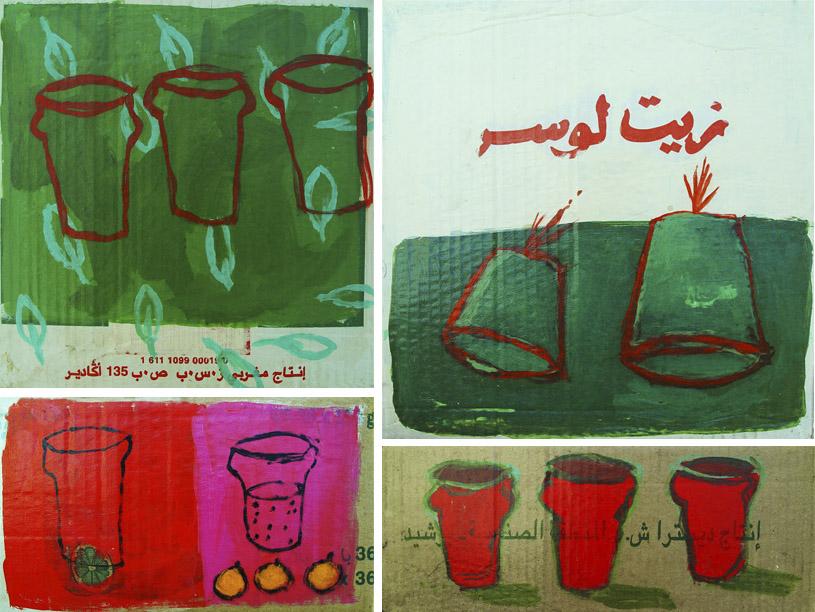 paintings-ghislaine-giordano-sahart-foundation-a