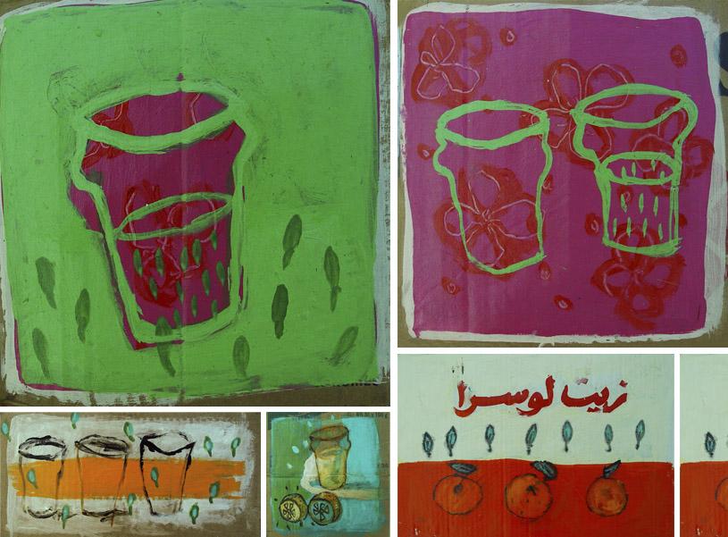 paintings-ghislaine-giordano-sahart-foundation-b