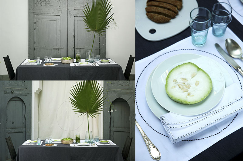 summer-table-lunch-linen-vbarkowski-1