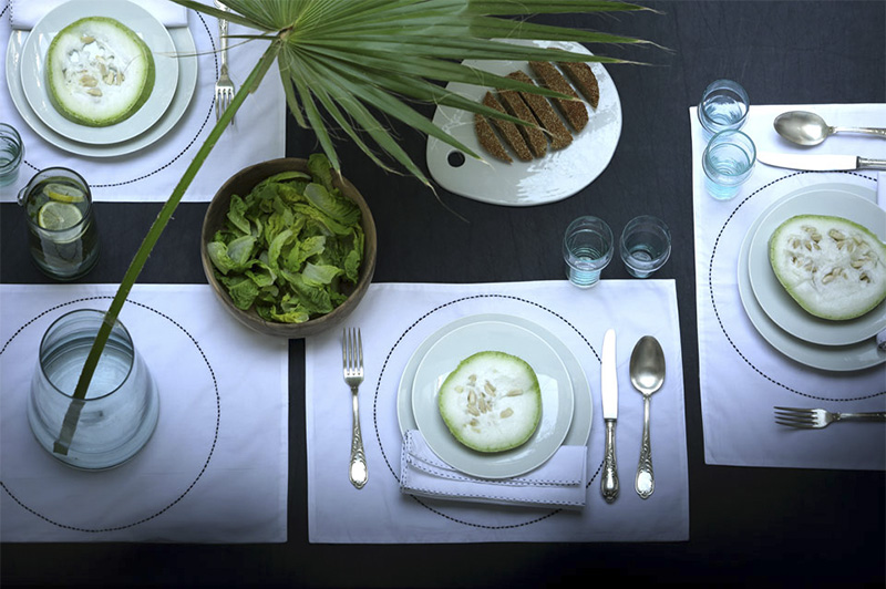 summer-table-lunch-linen-vbarkowski-2