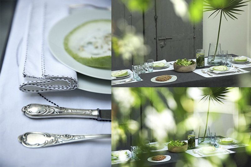 summer-table-lunch-linen-vbarkowski-3