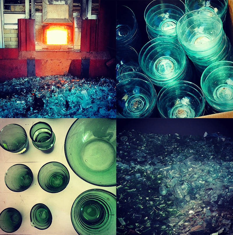 beldi-glasses-new-factory-kassyverre-marrakech-2