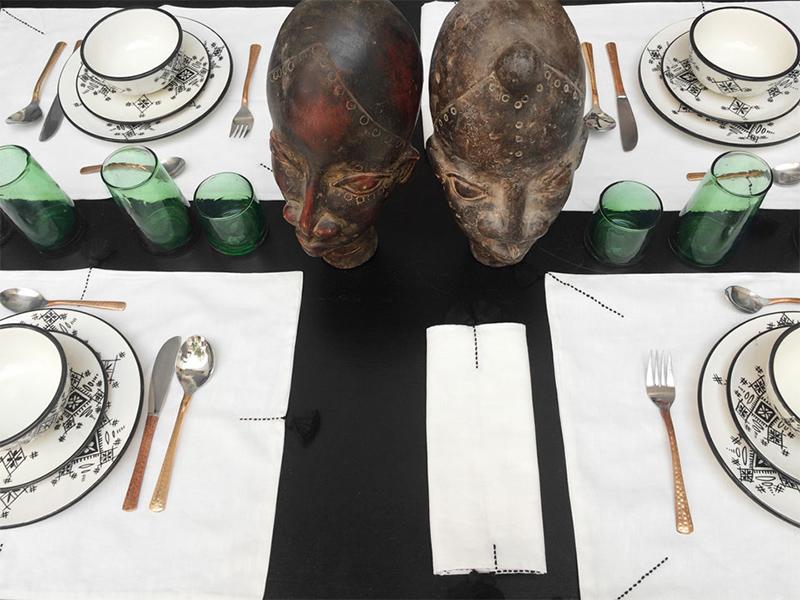 shopping-mustapha-blaoui-bowls-lunch-table-linen-vbarkowski