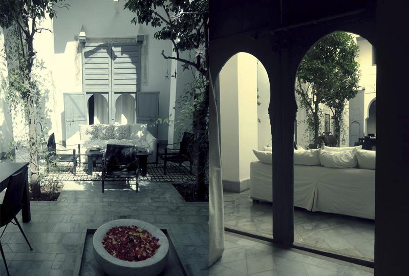 dar-kata-by-sybille derycke patio